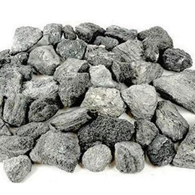 Athena Lava Stones