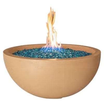American Fyre Designs Fire Bowls