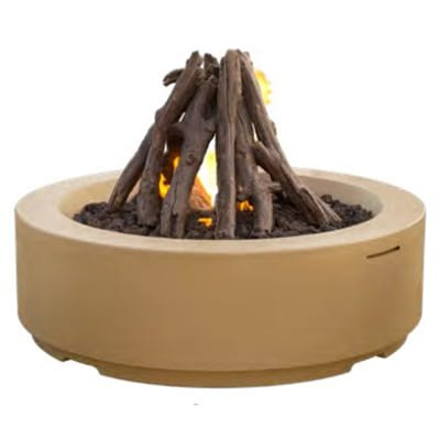 American Fyre Designs Fire Pits