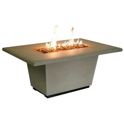 American Fyre Designs Fire Tables