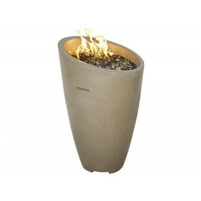 American Fyre Designs Urns