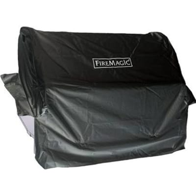 Fire Magic Grill Covers