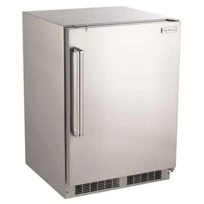 Fire Magic Outdoor Refrigerators