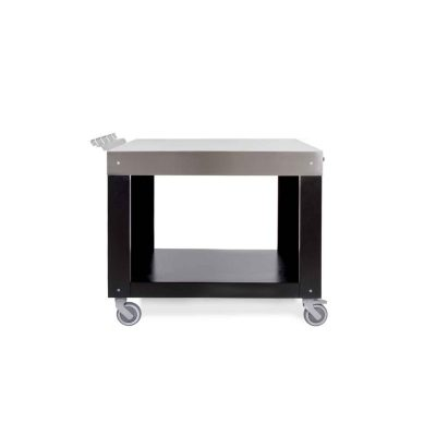 Alfa 40 Inch Multi-Functional Table