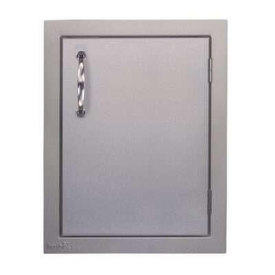 Artisan 26-Inch Single Access Door