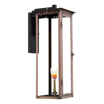 primo alantowne 22-inch lantern