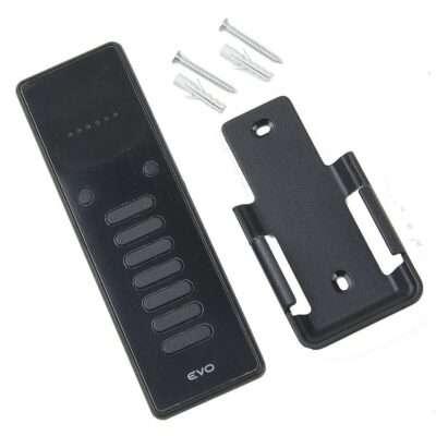 bromic wireless mater remote transmitter